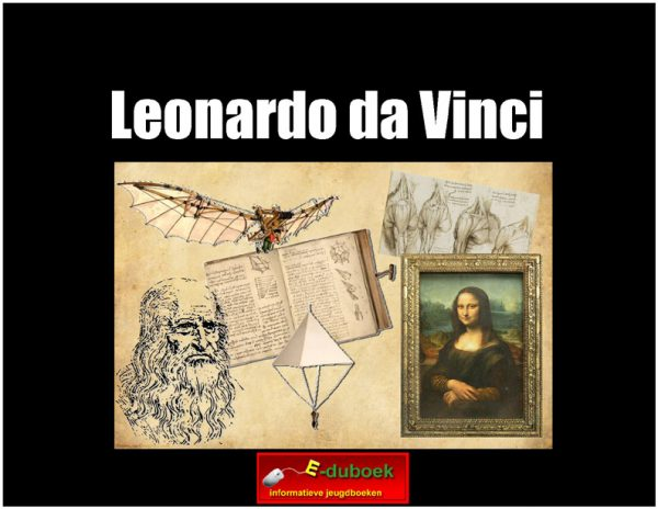 7816 Leonardo da Vinci(h) copy