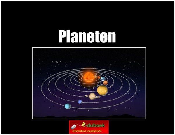 7817 planeten (h) copy