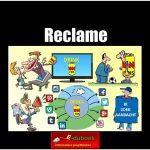 7822 reclame (h) copy