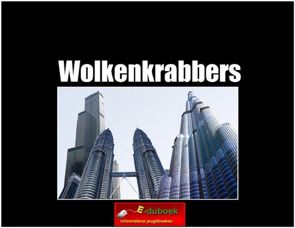 7824 wolkenkrabber (h) copy