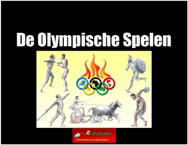 7844De_Olympische_Spelen(h) copy