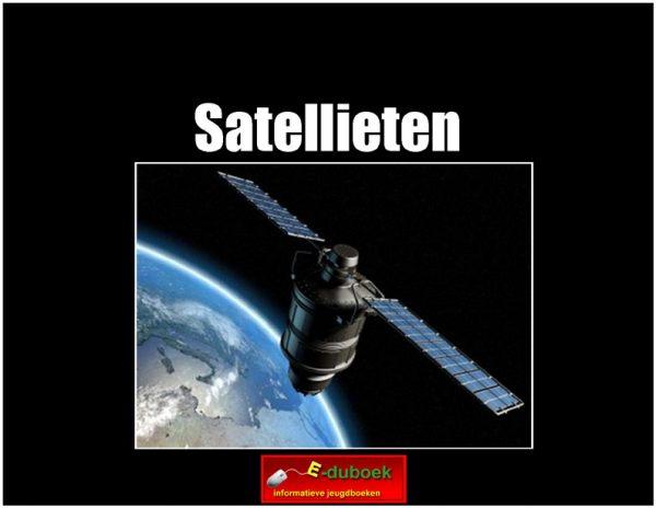 7861satellieten
