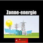 7863zonne-energie(h) copy