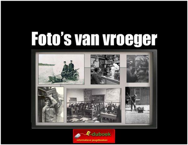 7867foto's_van_vroeger copy