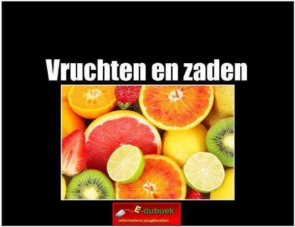 7872vruchten_en_zaden copy