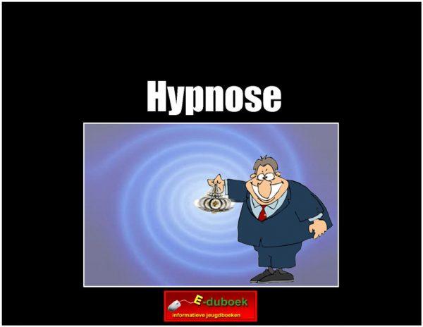 7880hypnose copy