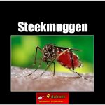 7883steekmuggen copy
