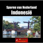 7884sporen_van_vroeger_Indonesie copy