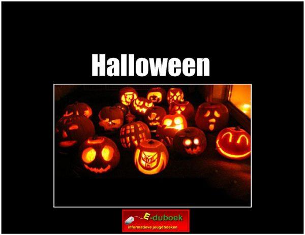 7885 halloween copy