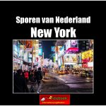 7887sporen_van_Nederland_NewYork