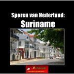 7889sporen_van_nederland_suriname copy