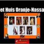 7890Het_Huis_Oranje_Nassau copy