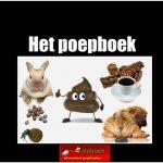 7891het_poepboek copy