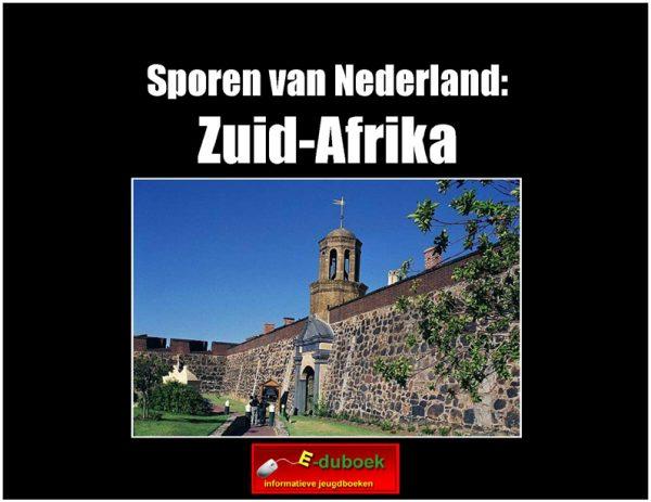 7893Sporen_van_Nederland_Zuid-Afrika copy