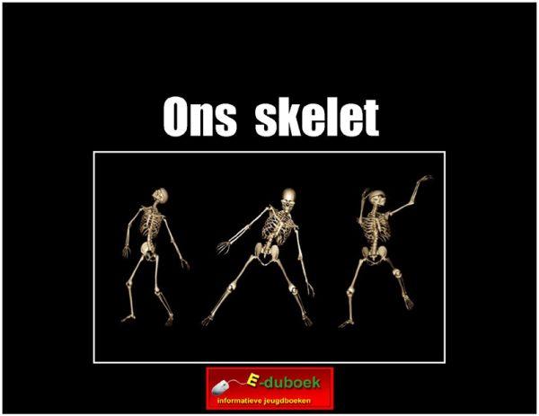 7894ons_skelet copy