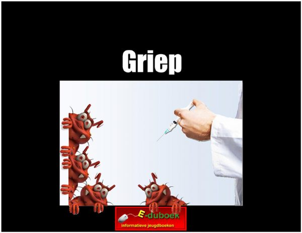 7897griep copy