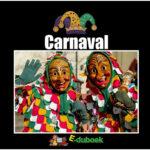 78126 vk carnaval