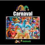 Carnaval voorkant 2018