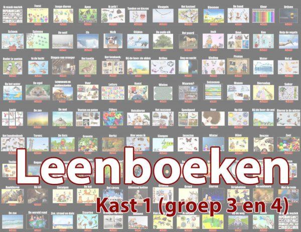 Leenboeken-kast-1
