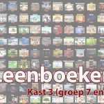 Leenboeken-kast-3