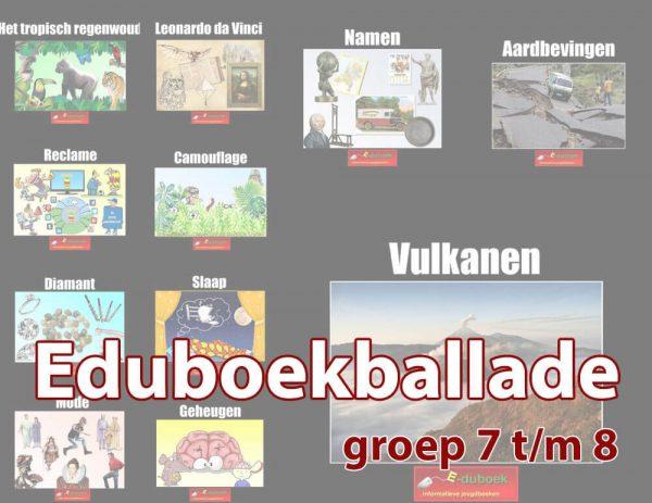 eduboekballade-groep-7-8
