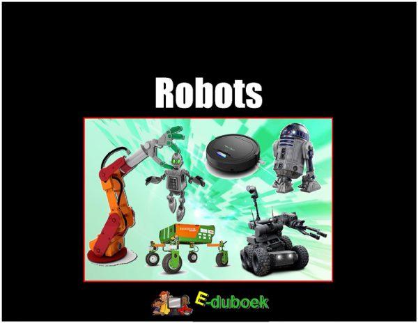 7829robots(h)