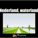 7831Nederland_waterland_nieuw