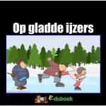5638Op_gladde_ijzers copy