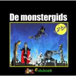 56128 monstergid vk