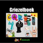 griezelboek34vk copy