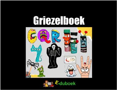 griezelboek34vk copy