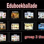 eduboekballade 3tm4 herzien