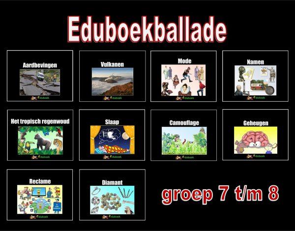 eduboekballade 7tm8 herzien