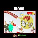 bloed vk