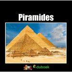 piramides vk