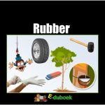 rubber vk