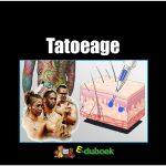 tatoeage vk