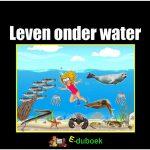 34114 leven onder water vk