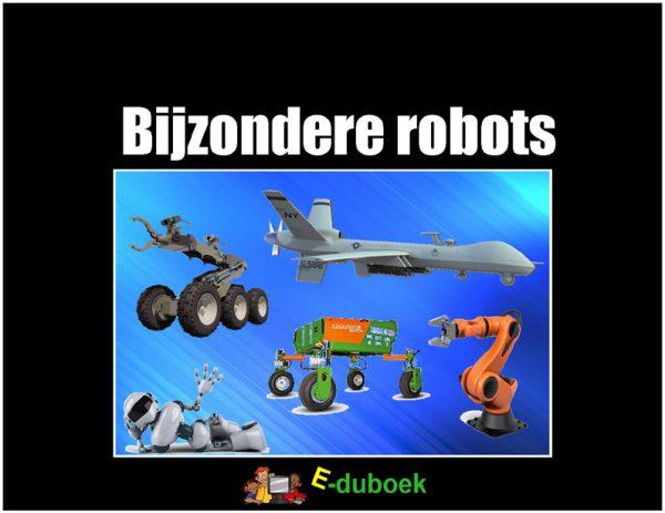 56113 bijzondere robots vk