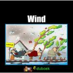 5649 wind voorkant