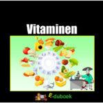 78115 vitaminen voorkant