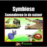 7846 symbiose voorkant