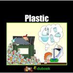 34117 plastic vk