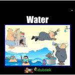 3452 water voorkant