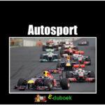 56118 autosport vk