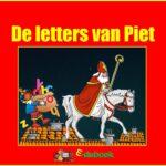 2034 de letters van piet vk