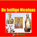7820 de heilige nicolaas vk