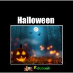 halloween vk