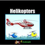 5657 helikopters vk