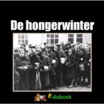 7851 hongerwinter vk